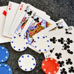 Review on club dice gambling in online casinos